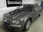 2010 Chrysler 300 LIMITIED in Stratford, Ontario