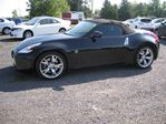 2012 Nissan 370Z Touring w/Black Top in Vars, Ontario