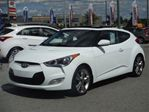2012 Hyundai Veloster Tech in Gatineau, Quebec
