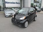2013 Smart Fortwo pure cp? in Ottawa, Ontario