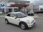 2010 MINI Cooper Base in Nepean, Ontario