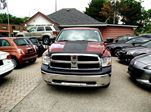 2012 Dodge RAM 1500 ST CERTIFIED & E-TESTED! **ON SALE** HIGHLY EQU in Mississauga, Ontario