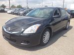 2012 Nissan Altima 2.5 S CVT 4CYL./ PUSH BUTTON START in Scarborough, Ontario