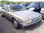 1991 Jaguar XJ Series XJ Sovereign!!!    ONLY $1900!!! in Bolton, Ontario