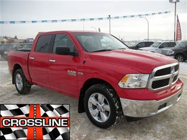 2014 dodge ram 1500 hemi mpg autos post. Black Bedroom Furniture Sets. Home Design Ideas