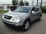 2008 GMC Acadia SLT2 + Power Liftgate + 3.6L + 2 Sunroofs in Oshawa, Ontario