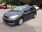 2012 Toyota Matrix AUTO>>GAS SAVER>>READY FOR A NEW HOME in Hamilton, Ontario