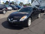 2009 Nissan Altima 2.5 S , COUPE, SUNROOF, WINTER TIRES in Ottawa, Ontario