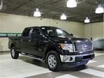 2011 Ford F-150 XLT XTR 4WD ECOBOOST in Saint-Leonard, Quebec