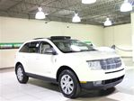 2008 Lincoln MKX AWD in Carignan, Quebec
