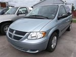 2006 Dodge Caravan Base AS TRADED in Amherst, Nova Scotia
