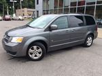 2009 Dodge Grand Caravan SE * Nouvel arrivage photo ? venir* in Terrebonne, Quebec
