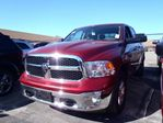 2014 Dodge RAM 1500 SLT in Ajax, Ontario