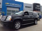 2011 GMC Yukon XL Denali in Cambridge, Ontario