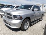 2014 Dodge RAM 1500 Sport in Woodbridge, Ontario