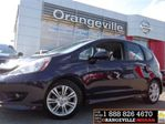2009 Honda Fit Sport Photos Coming Soon! Just Arrived in Orangeville, Ontario