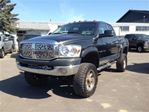 2007 Dodge RAM 2500 SLT/LIFTED in Calgary, Alberta