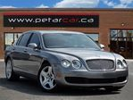 2006 Bentley Continental - in North York, Ontario