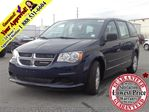 2014 Dodge Grand Caravan Minivan  SE in Langley, British Columbia