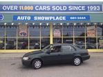 2001 Toyota Corolla CE ONLY 64,328 KM'S! WOW! in North York, Ontario