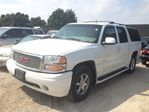 2002 GMC Yukon XL Denali ***PERFECT ON A BUDGET*** in Markham, Ontario