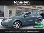2010 Chevrolet Cobalt LT~Alloy Wheels~Sunroof~ in Hamilton, Ontario