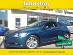 2011 Honda CR-Z Coupe~Bluetooth~Alloy Wheels~ in Hamilton, Ontario