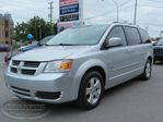 2009 Dodge Grand Caravan SE(auto, air clim., camera recul., mags cruise, in Laval, Quebec