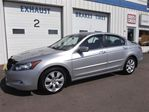2008 Honda Accord EX V6 (A5) NEVER WINTER DRIVEN in Amherst, Nova Scotia