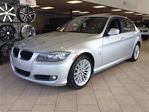 2011 BMW 3 Series 328 i I Xdrive / T.ouvrant in Pointe-Aux-Trembles, Quebec