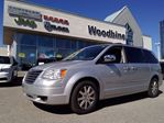 2009 Chrysler Town and Country Touring in Markham, Ontario
