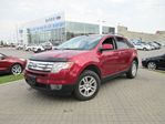 2007 Ford Edge SE in Barrie, Ontario