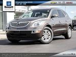 2008 Buick Enclave CX in Cambridge, Ontario