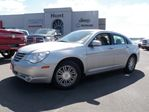 2007 Chrysler Sebring Touring in Milton, Ontario