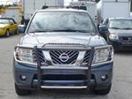 2005 Nissan Pathfinder Se, 4WD, Low km, 7 passenger in Scarborough, Ontario
