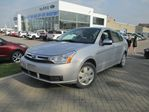 2008 Ford Focus SE in Barrie, Ontario