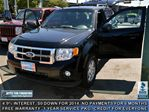 2012 Ford Escape XLT 4WD in Windsor, Ontario