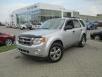 2010 Ford Escape XLT in Barrie, Ontario