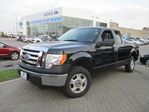 2011 Ford F-150 XL in Barrie, Ontario