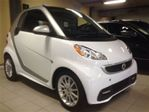 2013 Smart Fortwo passion in Boucherville, Quebec