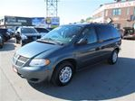 2005 Dodge Caravan **REAR DVD** in Hamilton, Ontario