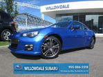 2013 Subaru BRZ Sport-tech at in Thornhill, Ontario