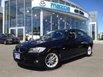 2011 BMW 3 Series 323i in Mississauga, Ontario