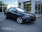 2013 Volkswagen Eos Highline in Port Moody, British Columbia