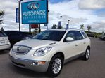 2011 Buick Enclave CXL / AWD! / HEATED LEATHER!! / 7-PASSENGER!! in Innisfil, Ontario