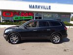 2010 Buick Enclave CXL - AWD - LEATHER - ROOF in Markham, Ontario