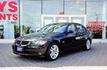 2007 BMW 3 Series 328 i 328XI 328I NO ACCIDENT in North York, Ontario