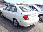 2005 Hyundai Accent AUTOMATIC!!!   WOW....ONLY $1400!!!! in Bolton, Ontario