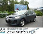 2011 Mazda CX-7 GX GR DE LUXE in Laval, Quebec