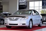 2008 Toyota Camry LE (A5) ***A/C+GROUPE ?LECTRIQUE*** in Brossard, Quebec